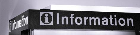 Biallas_Internet_471x120_Info